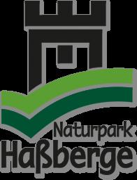 Naturpark Haßberge Weinhaus Zimmermann