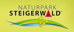 Naturpark Steigerwald Zimmermann Ziegelanger Weinhaus