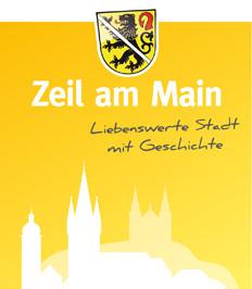 Zeil am Main Weinhaus Zimmermann Ziegelanger