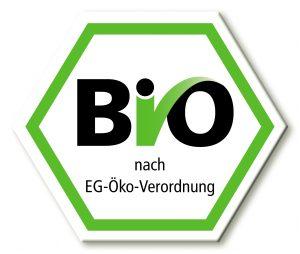 Bio-Weine vom Weinhaus Zimmermann