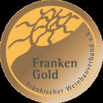franken_gold