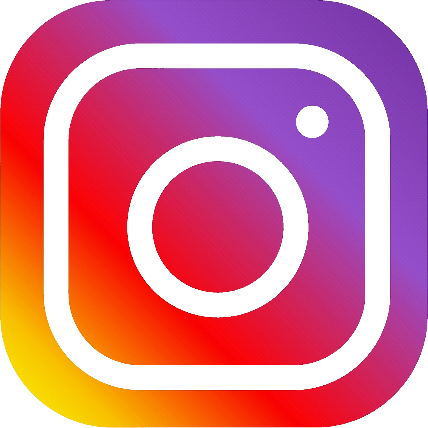 Intagram Button